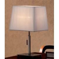 Настольная лампа CL914811 CITILUX