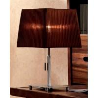 Настольная Лампа CL914812 CITILUX