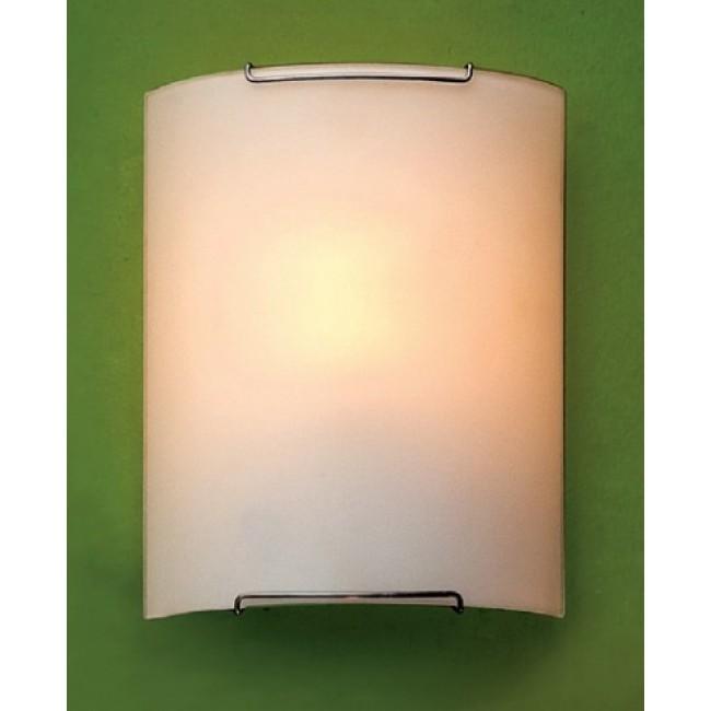 Настенно-потолочный светильник CL921000 CITILUX