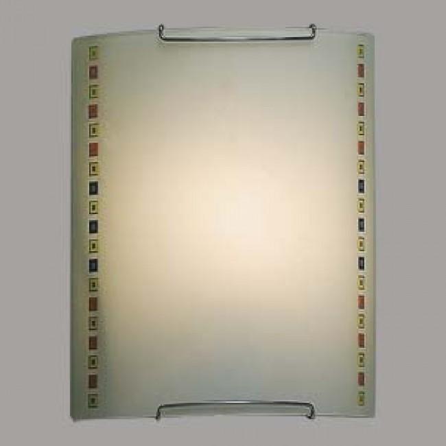 Настенно-потолочный светильник CL921006 CITILUX