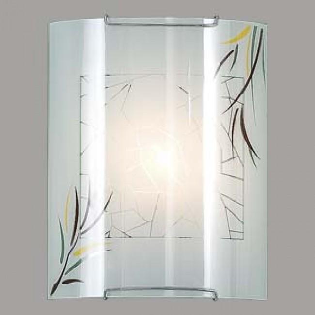 Настенно-потолочный светильник CL921009 CITILUX