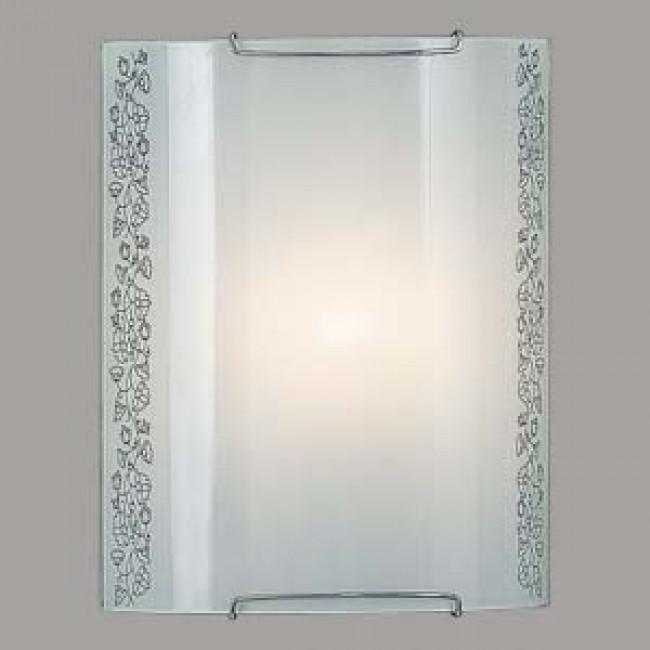 Настенно-потолочный светильник CL921010 CITILUX