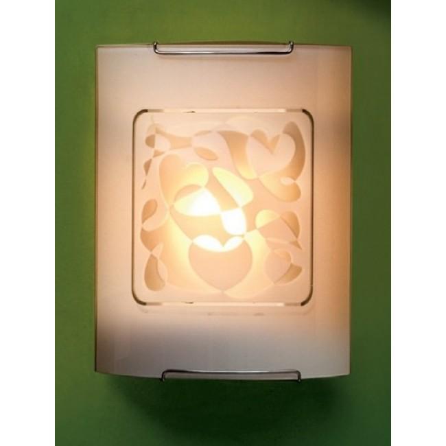 Настенно-потолочный светильник CL921018 CITILUX