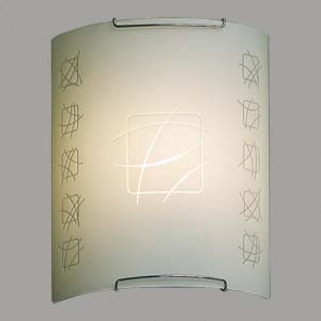 Настенно-потолочный светильник CL921021 CITILUX