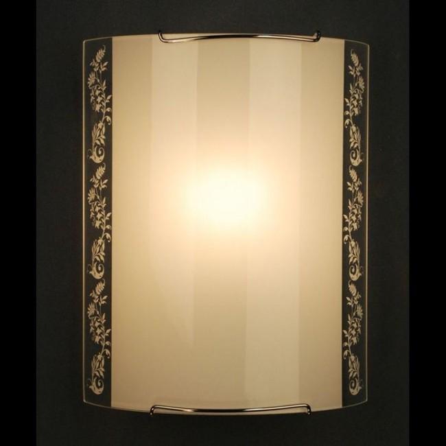 Светильник CL921024