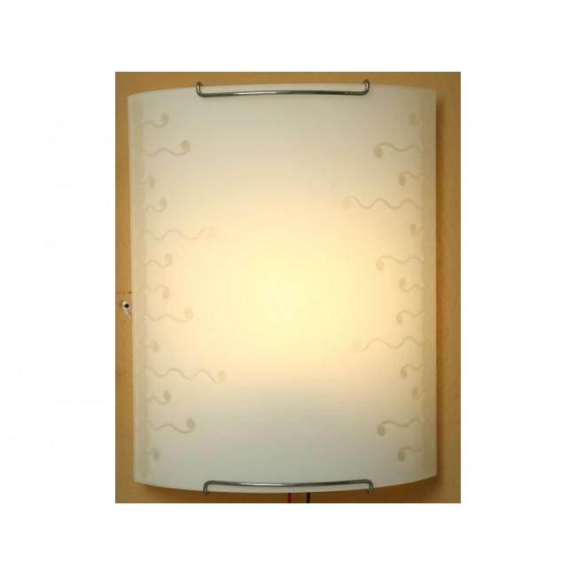 Светильник CL921026