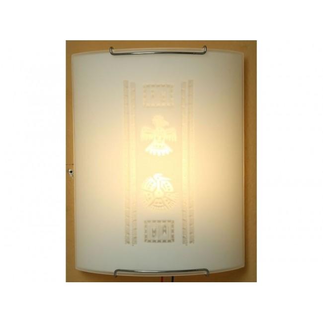 Светильник CL921029