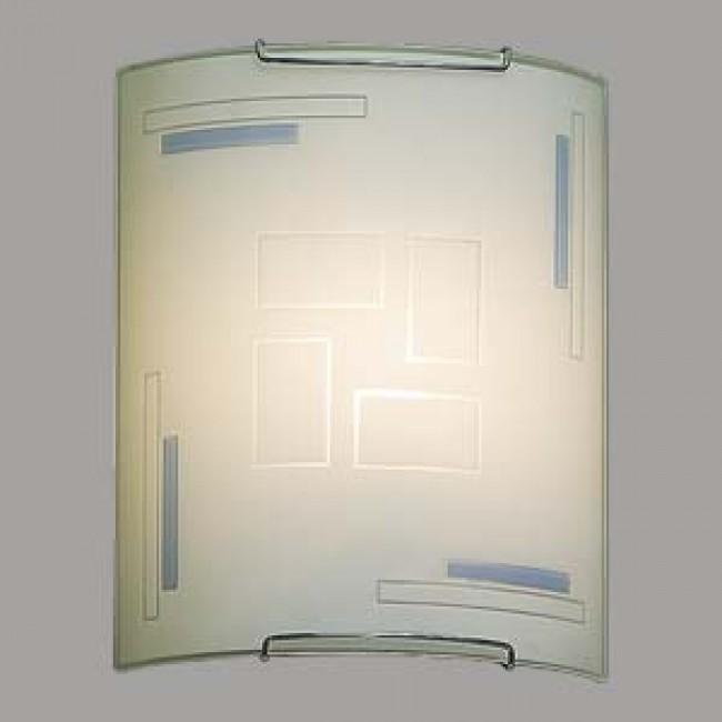 Настенно-потолочный светильник CL921031 CITILUX