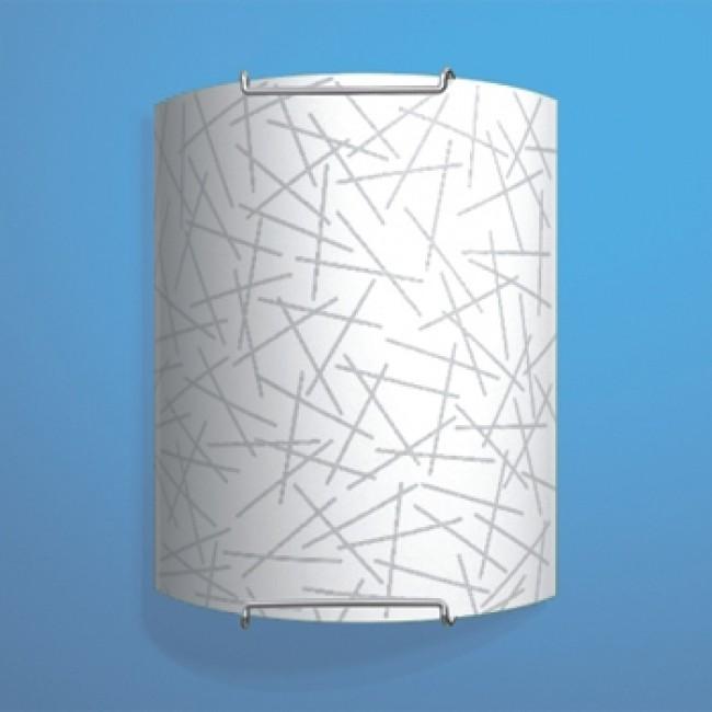 Настенно-потолочный светильник CL921061 CITILUX
