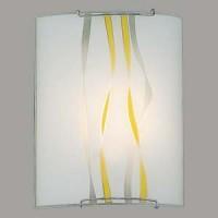 Настенно-потолочный светильник CL921071 CITILUX