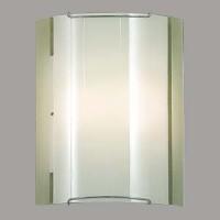 Настенно-потолочный светильник CL921081 CITILUX