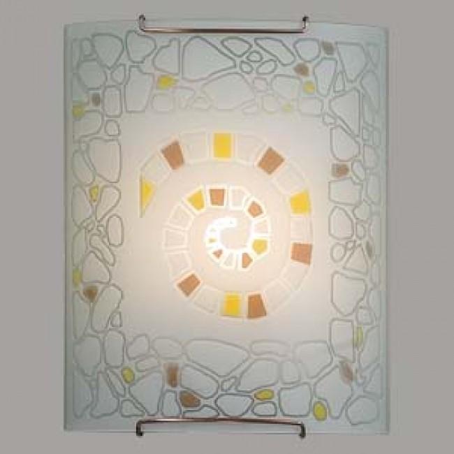 Настенно-потолочный светильник CL921111 CITILUX