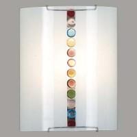 Настенно-потолочный светильник CL921302 CITILUX