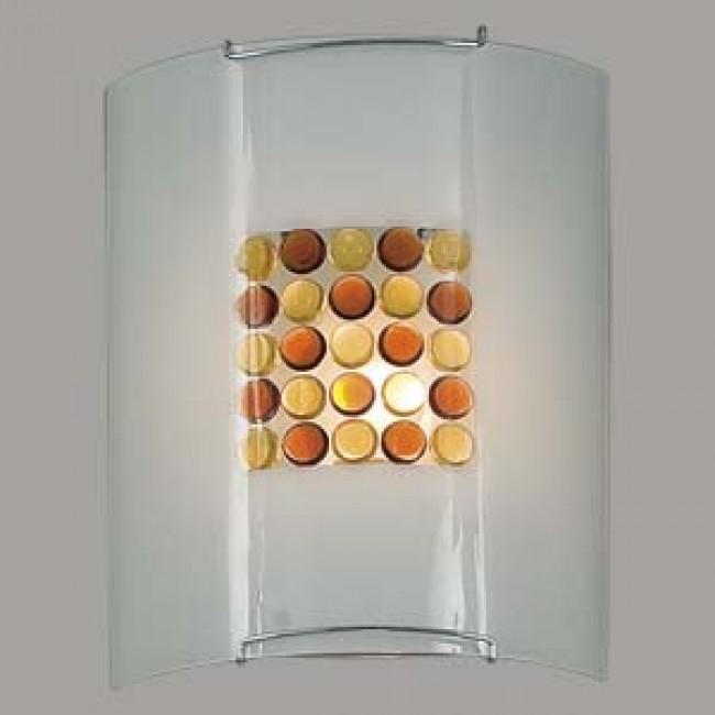 Настенно-потолочный светильник CL921312 CITILUX