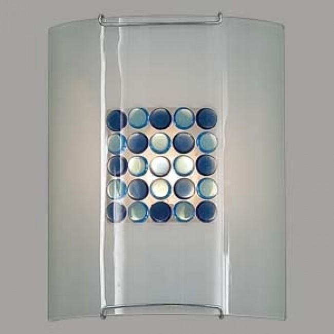 Настенно-потолочный светильник CL921313 CITILUX