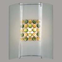 Настенно-потолочный светильник CL921314 CITILUX
