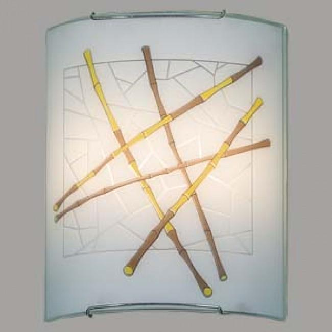 Настенно-потолочный светильник CL922011 CITILUX