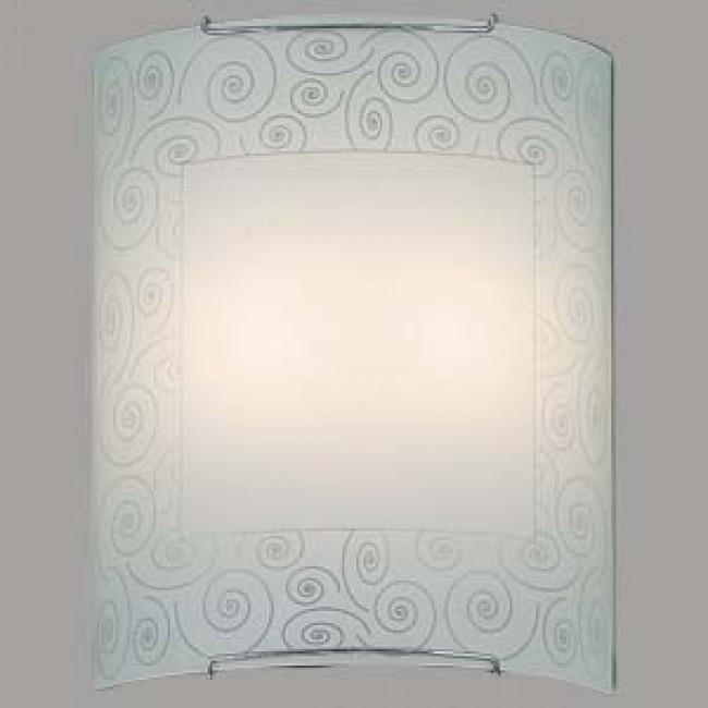 Настенно-потолочный светильник CL922012 CITILUX