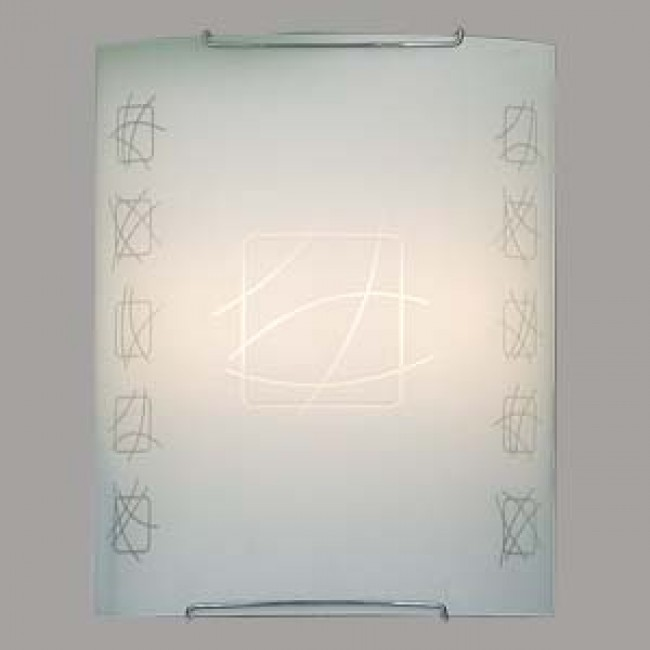 Настенно-потолочный светильник CL922021 CITILUX