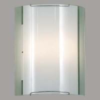 Настенно-потолочный светильник CL922081 CITILUX
