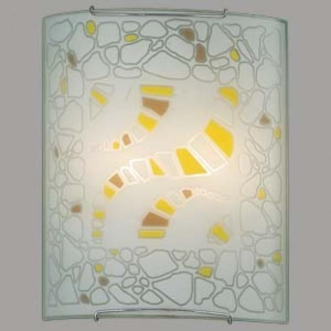 Настенно-потолочный светильник CL922091 CITILUX