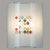 Настенно-потолочный светильник CL922311 CITILUX