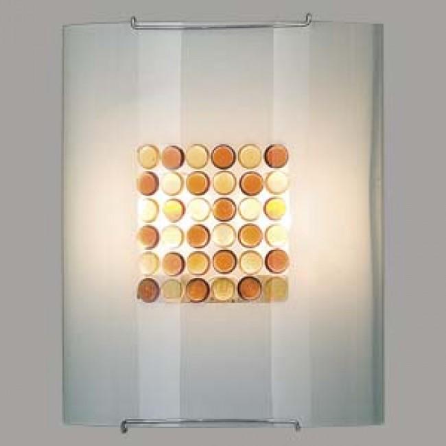 Настенно-потолочный светильник CL922312 CITILUX