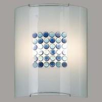 Настенно-потолочный светильник CL922313 CITILUX