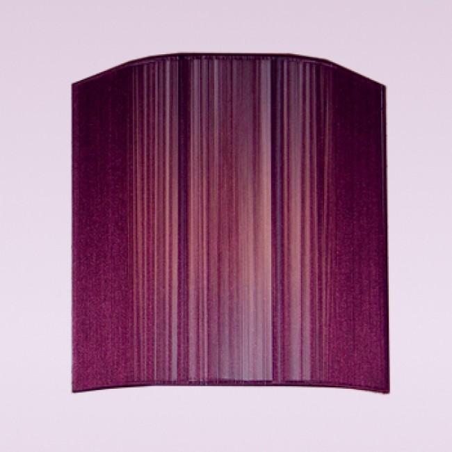 Настенно-потолочный светильник CL923012 CITILUX