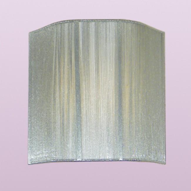 Настенно-потолочный светильник CL923013 CITILUX
