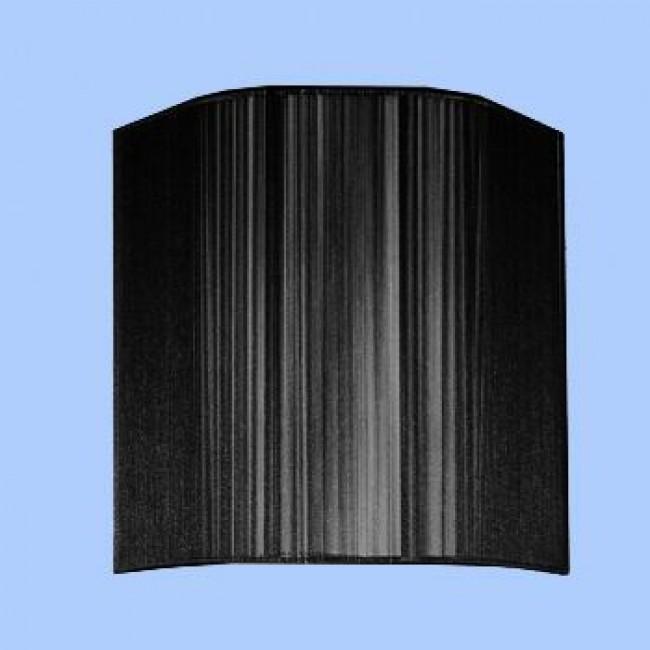 Настенно-потолочный светильник CL923018 CITILUX