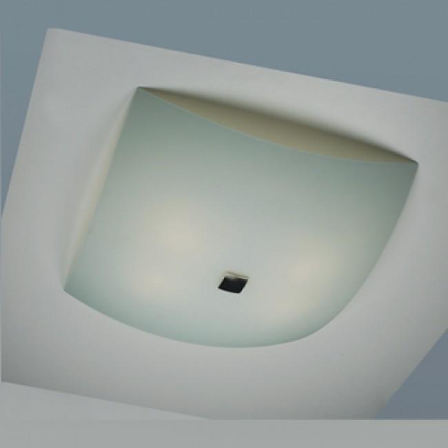 Настенно-потолочный светильник CL931011 CITILUX