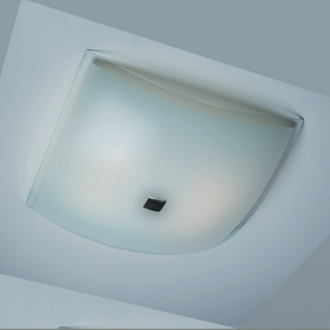 Настенно-потолочный светильник CL931021 CITILUX