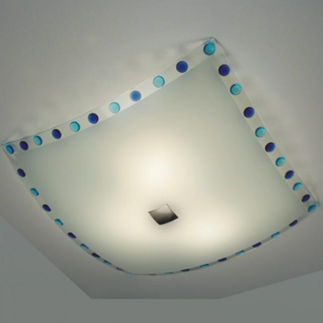 Настенно-потолочный светильник CL931303 CITILUX