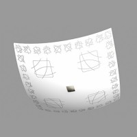 Настенно-потолочный светильник CL932005 CITILUX
