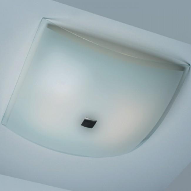 Настенно-потолочный светильник CL932021 CITILUX