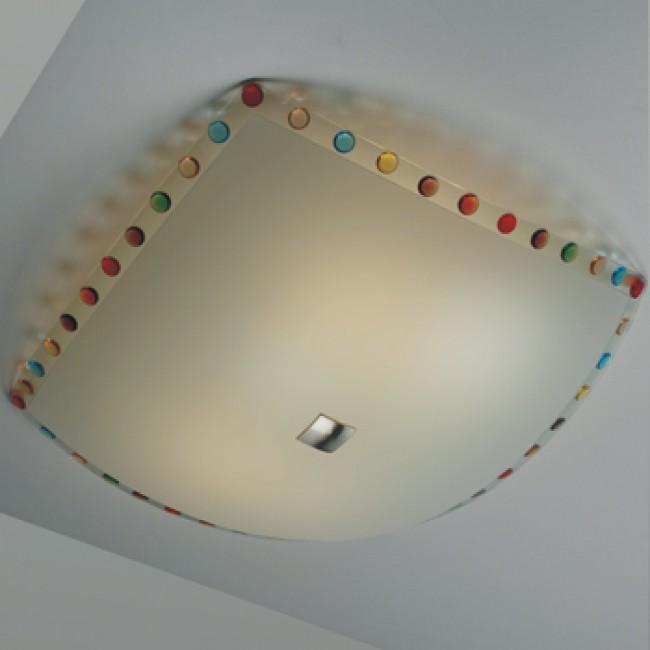 Светильник в детскую CL932301 CITILUX