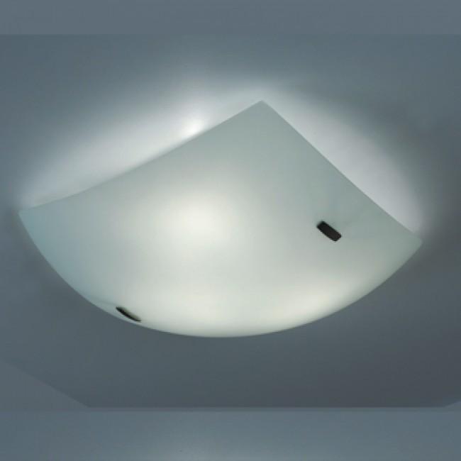 Настенно-потолочный светильник CL933011 CITILUX