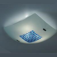 Настенно-потолочный светильник CL933031 CITILUX