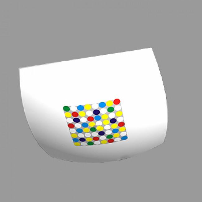 Настенно-потолочный светильник CL933311 CITILUX