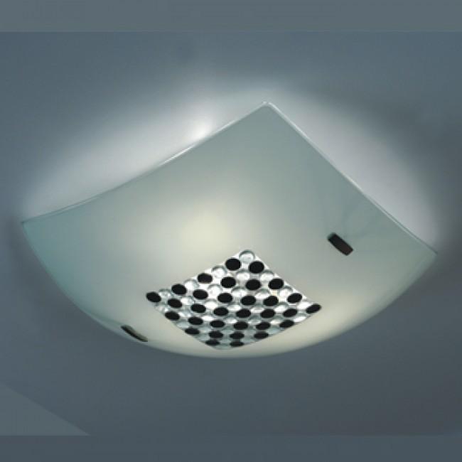 Настенно-потолочный светильник CL933316 CITILUX