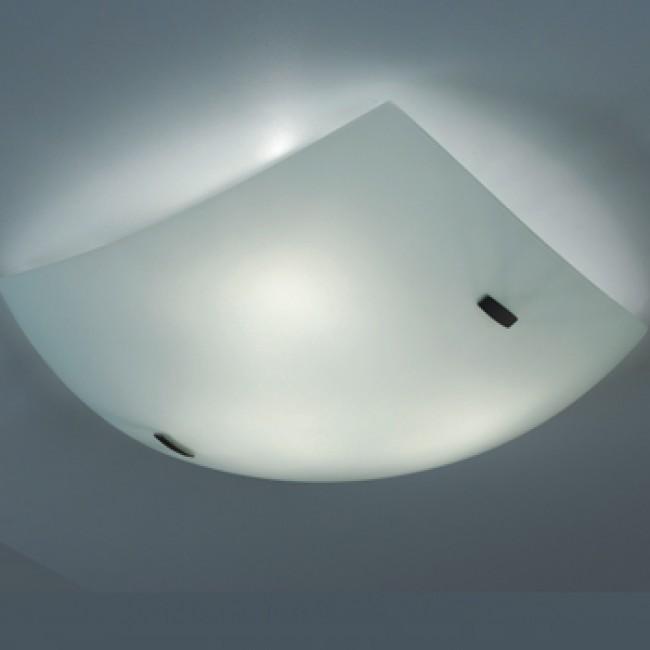 Настенно-потолочный светильник CL934011 CITILUX