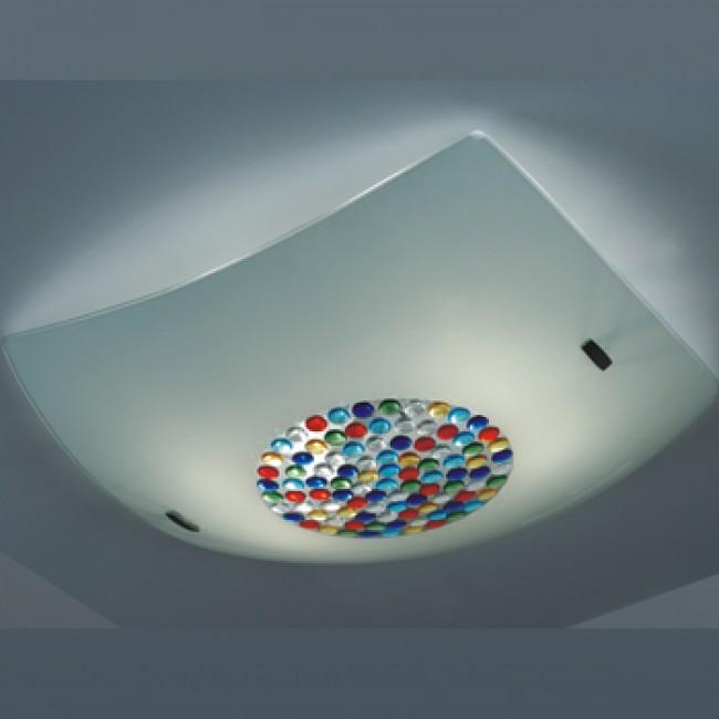 Настенно-потолочный светильник CL934031 CITILUX