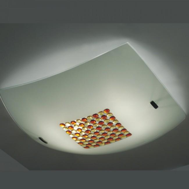 Настенно-потолочный светильник CL934312 CITILUX
