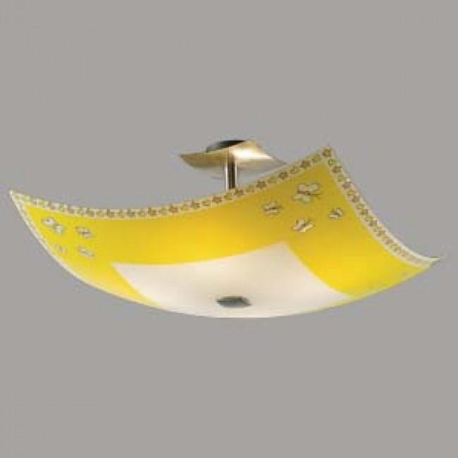 Светильник для кухни CL937104 CITILUX