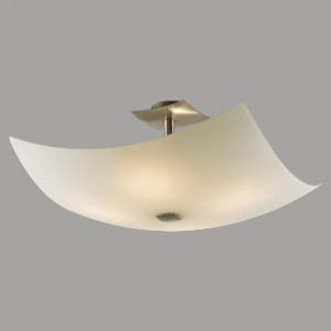 Светильник для кухни CL937111 CITILUX