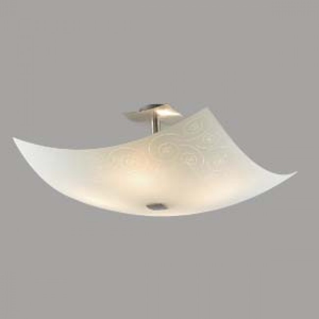 Светильник для кухни CL937112 CITILUX