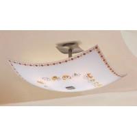 Детский светильник CL937116 CITILUX