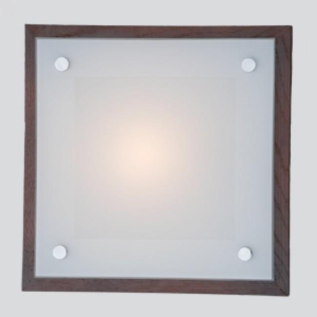 Деревянный светильник CL938311 CITILUX