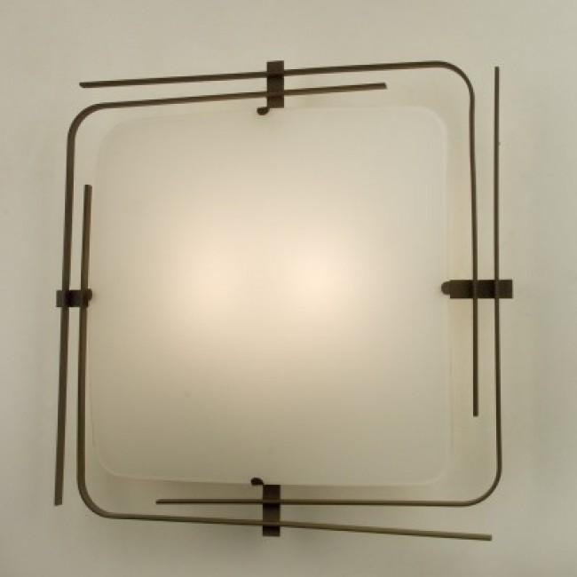 Настенно-потолочный светильник CL939201 CITILUX